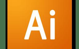 Curso Adobe Ilustrator – Octava Parte