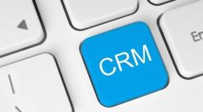¿Quieres aprender a utilizar un CRM?