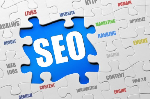 Aprende a controlar el SEO para el marketing peruano