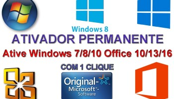 ativador windows 8.1 single language