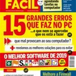 INFORMÁTICA FÁCIL N.º 60