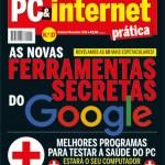 PC&INTERNET PRÁTICA N.º 37