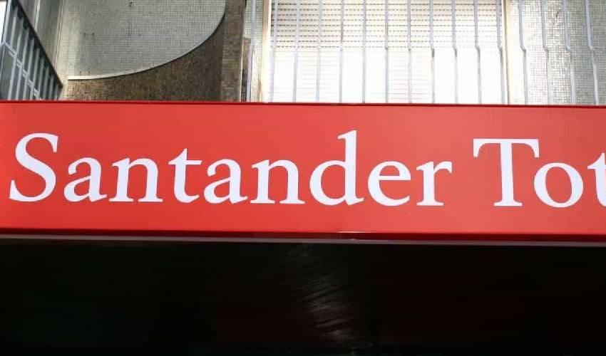 Como Conseguir Crédito Pessoal CrediSimples Santander Totta