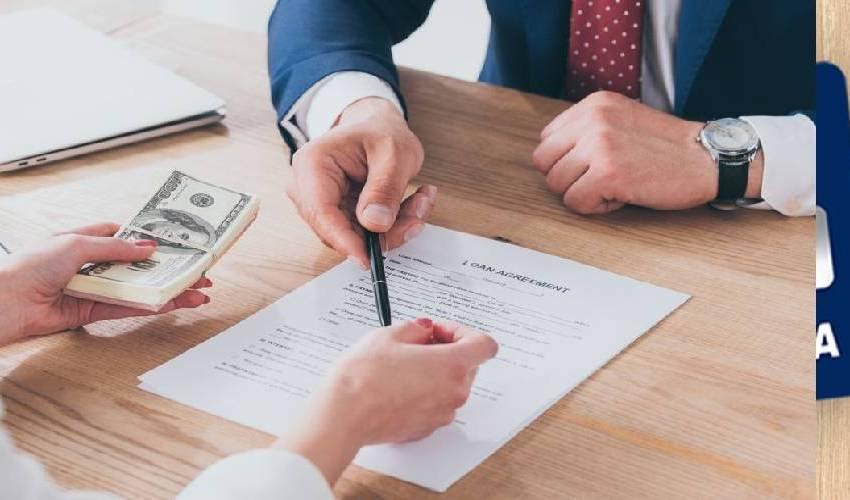 Empréstimo Linha Valor – Veja Como Conseguir