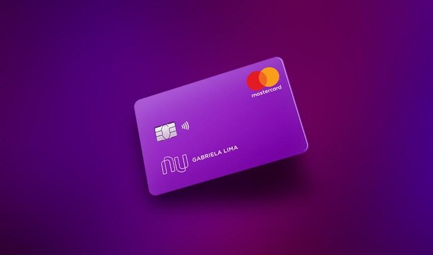Veja como abrir sua conta #nu – Nubank