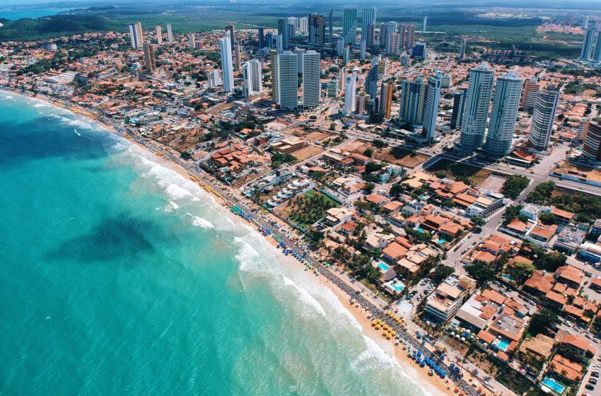 post-melhores-lugares-viagem-Brasil-informaticahoje
