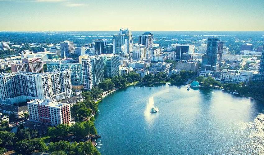 Trabalho em Orlando para Brasileiros