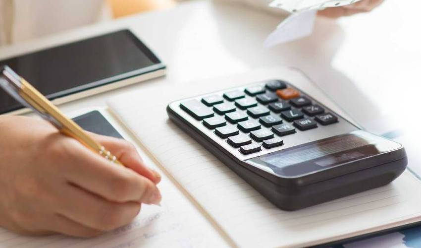 Conheça a nova regra para pagar boletos vencidos