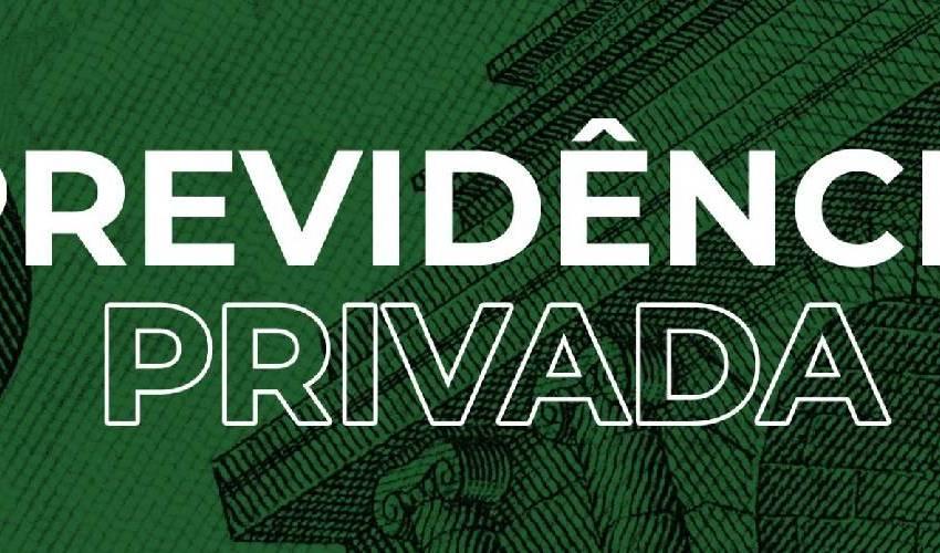 Com os juros baixos é possível que a previdência privada fique uma miséria?