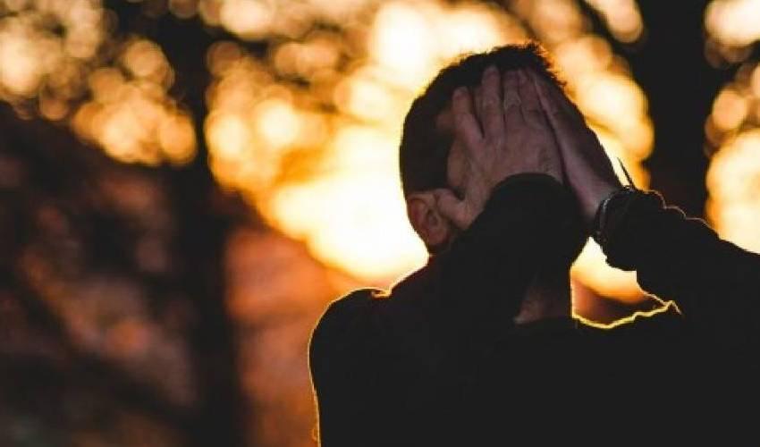 Ansiedade: maneiras de ajudar uma pessoa ansiosa