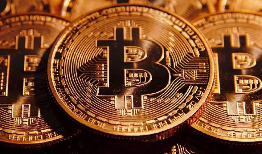 Bitcoins são seguros para investir?