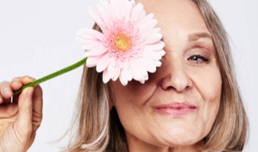 Menopausa – Dicas para essa fase da vida