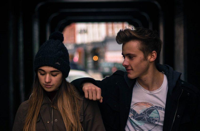 Economize em seu relacionamento para viver melhor