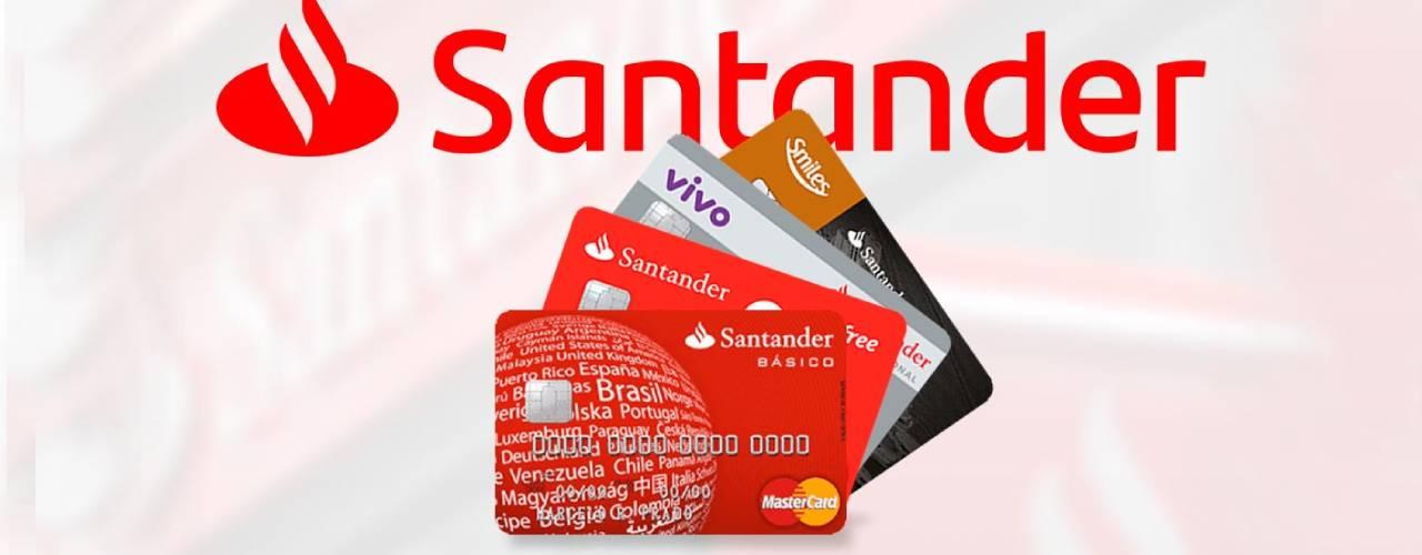 Cartão Santander Free – Conheça mais!