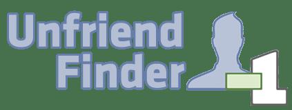 unfriendfinder 10 trucos para Facebook