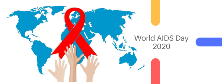 World AIDS Day History