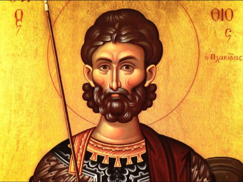 Pe 21 Februarie Crestinii Ortodocsi Ii Sarbatoresc Pe Sfant