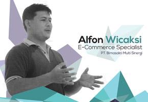 Alfon Wicaksi