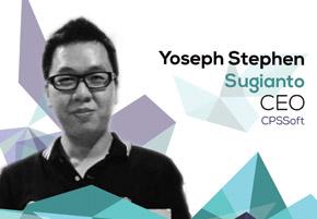 Yoseph Stephen