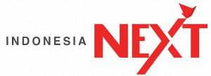 IndonesiaNEXT Logo