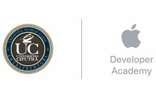 Apple Developer Academy