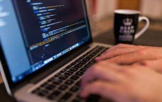 Belajar Laravel - Web Development paling populer di dunia