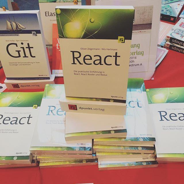 React-Buch
