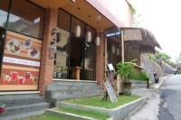 JK_Cafe