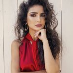 Medalion Rahimi Bio Age Parents Net Worth And Movies And Tv Shows
