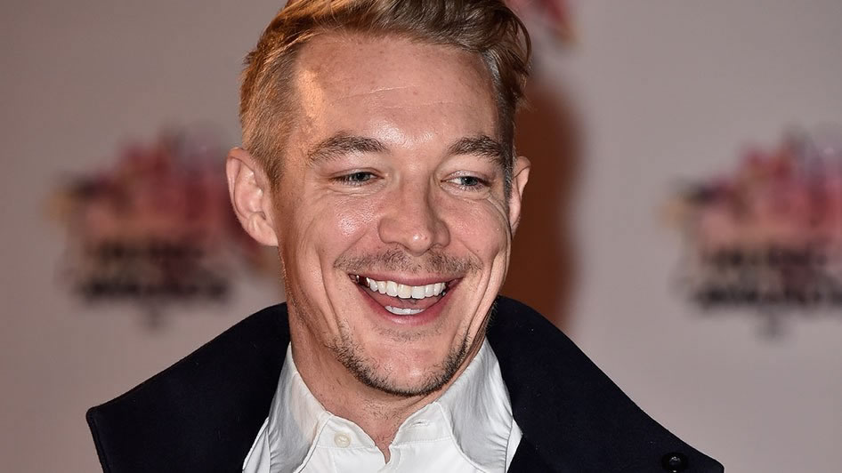 Diplo Biography. Age. Wife. Married. Songs. Kids.Family.Net Worth.Twitter