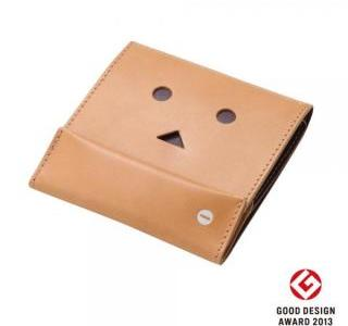 可愛いけど実用的!ダンボーとコラボしたabrAsus(アブラサス)の「薄い」「小さい」財布