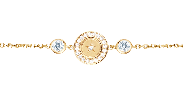 bracelets_womens