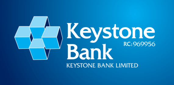 Keystone Bank Branches and Contact Details in Nigeria