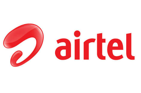 Code to load Airtel airtime