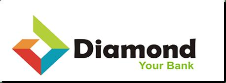 Diamond Bank Sort Code in Nigeria