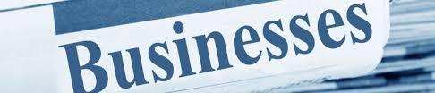 best business ideas in Nigeria