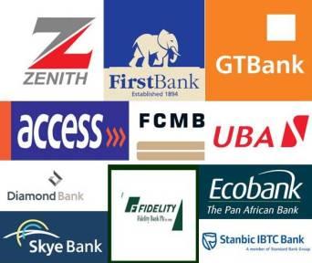 savings account in nigeria