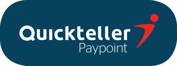 quickteller - how to pay tstv subscription