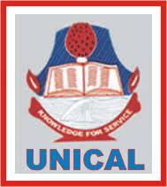 unical university of calabar