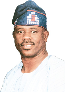musuliu obanikoro ghana high commisioner