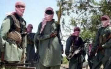 Members-of-the-boko-haram-sect-360x225