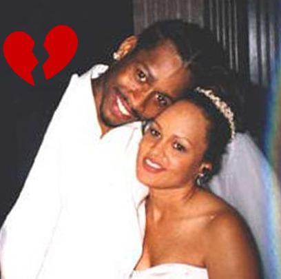 allen-iversons-wife-files-for-divorce