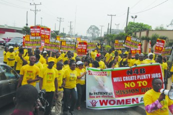 •Women-protesting-in-Lagos-today