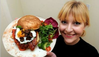 _150-bacon-bling-sandwich-features-gold-dust-truffles-and-saffron