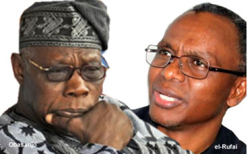 Obasanjo-and-el-Rufai-360x225