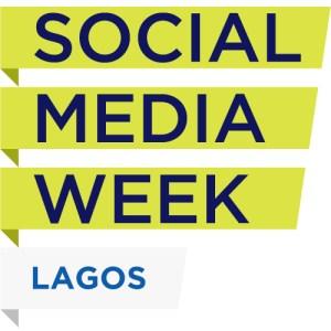 lagos_social_media_week