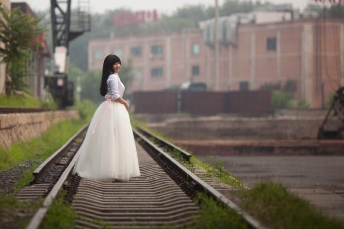 railway_wedding[1]