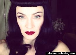 s-madonna-instagram-account-large