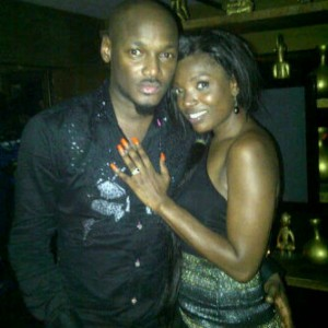 tuface-and-annie-1