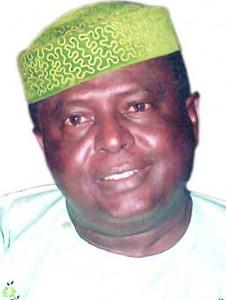 Oluwole-Awolowo